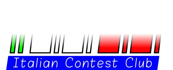 Manifesto Italian Contest Club